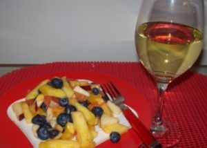 Low-GI-recipes_Fresh-Fruit-Salads.jpg