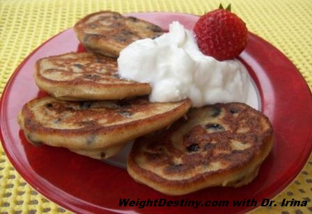 Low Glycemic Index Oatmeal Pancakes to lose weight,glycaemic index,glycemic index gi,gi glycemic index,glycemia index,glycemicindex,glicemic index,glucose glycemic index,glycemic index,what is the glycemic index
