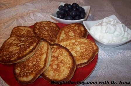 healthy pancake recipe,easy pancake recipes, pancake recipes,recipes for pancakes,pancakes recipes, homemade pancake recipe,glicemic index,glucose glycemic index,glycemic index,what is the glycemic index,nutrition for health,nutrition in health