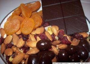 Healthy-Desserts.jpg