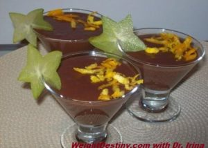 Low-GI-recipes_Dark-Chocolate-Mousse.jpg
