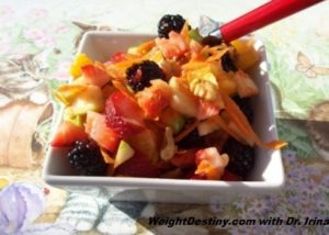 Low-GI-Recipes_Simple-Fresh-Fruits-Salad_Fresh-Fruits-and-Berries-Salad.jpg