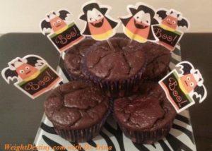 Low-GI-recipes_Dark-Chocolate-Cupcakes_Healthy-Desserts.jpg