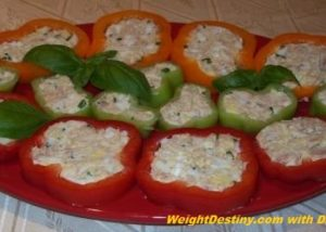 Low-GI-recipes_Stuffed-Peppers-tuna-salad.jpg
