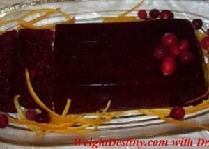 Low-GI-recipes_Cranberry-Terrine_healthy-desserts.jpg