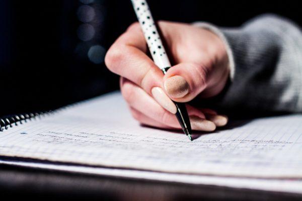 keeping Success Journal