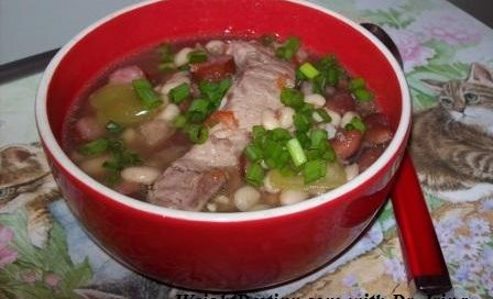 Low-GI-recipes_Slow-Cooking-Stew.jpg