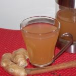 Health benefits of Ginger.Healthiest-Foods-to-Eat_Low-Glycemic-Index_Magic-Ginger-
