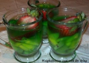 Low-GI-recipes_Fruit-Jellos_healthy-desserts.jpg