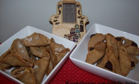 Low-GI-recipes_Purim-Pastry_-Healthy-Desserts.jpg