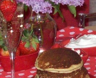 Low-GI-recipes_Easy-and-Healthy-Oatmeal-Pancakes-Recipes.jpg