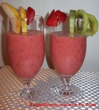 low glycemic fruits cooked fruit recipes healthy