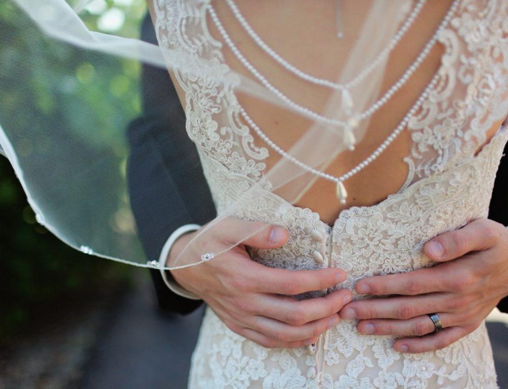 Bridal Effect