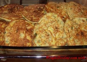 Low-GI-recipes_Yellow-Squash-Pancakes1.jpg
