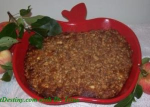 Low-Glycemic-Index-recipes_Easy-Healthy-Desserts_Apple-Walnuts-cake1.jpg