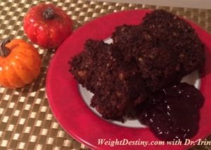 Low-Glycemic-Index-recipes_Healthy-simple-easy-to-make-desserts_Cocoa-Orange-Cakes.jpg