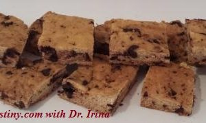 Low-Glycemic-Index-recipes_Easy-Healthy-Desserts_Coconut-flour-bars_Passover.jpg