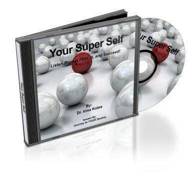 Super-Self_CD_COMPRESSED