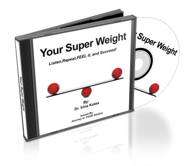 Super-Weight-CD_compressed