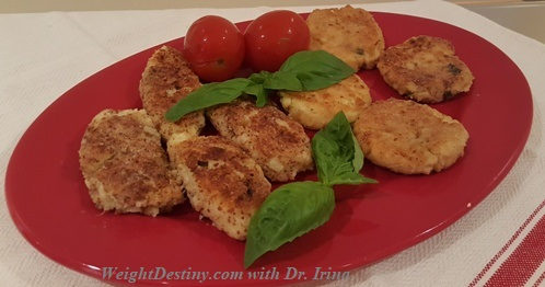 Low Glycemic Index recipes, simple and easy light appetizers. Healthy Lifestyle. .Weight Loss Boston MA. Wellness Coaching in Boston