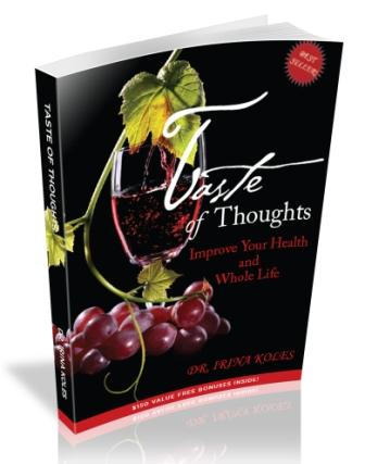 dr-irina-koles-bestselling-book-taste-of-thoughts