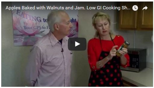 Cooking shows, Low GI recipes, PERMANENT Weight Loss , Weight Loss Boston MA, Eating to Lose Weight, cooking healthy meals, healthy eating , Glycemic Index , Healthy Living, simple yummy easy to make healthy foods, Weight Loss Programs