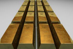 gold-68149