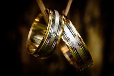 rings_230290