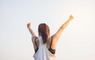 weight loss motivation success